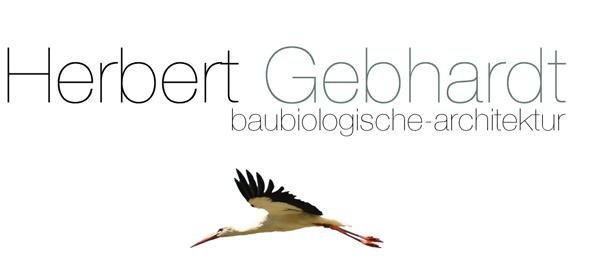 Herbert Gebhardt